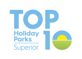 TOP 10 Holiday Parks Premium Park